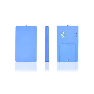 Swalle Key Finder S666